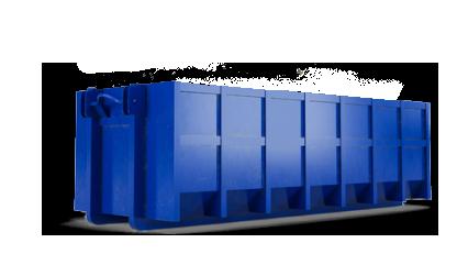 86-rolloff-dumpster-rentals-US
