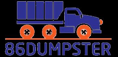 86 Dumpster